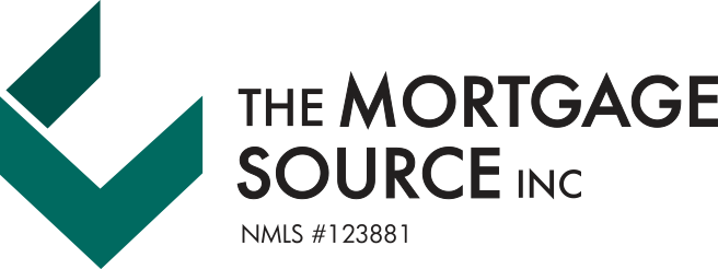 The Mortgage Source, Inc